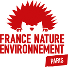 francenatureenvironnmentparisfneparis_fne_logo_paris_rvb.jpg