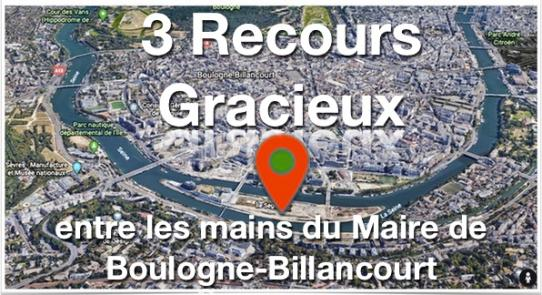 image 3_Recours_Gracieux.jpg (0.2MB)